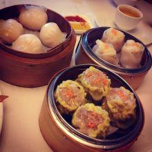 Dumpling Haven