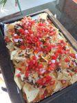 nacho layer
