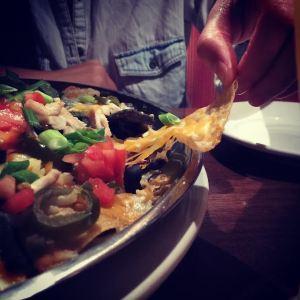 ritzy nacho3