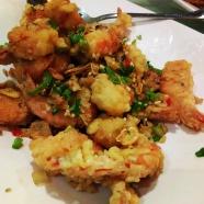 rice cake 6