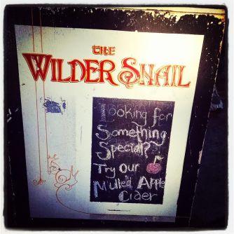 wildersnail3