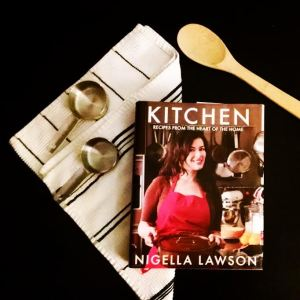 Nigella's Kitchen